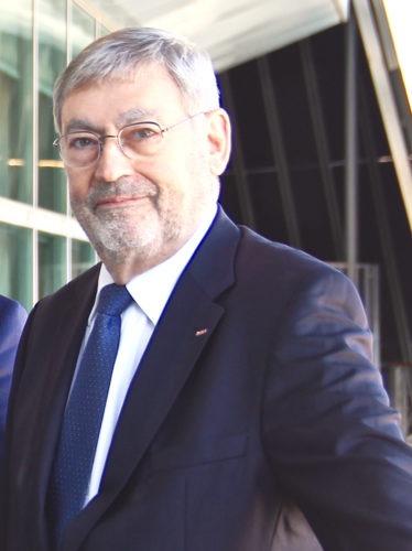 Jean Billon