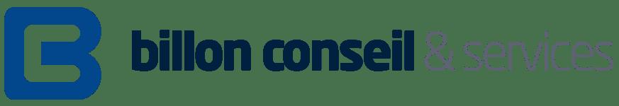 Billon Conseil & Services